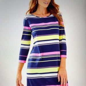 LILLY PULITZER Marlowe Dress Size S